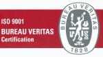 Logo Swiss Life compagnie d'assurance en mutuelle santé est certifié par Véritas